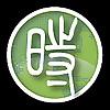 China Digital Times (CDT)