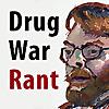 Drug WarRant