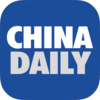 China Daily » Buisness