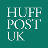 The Huffington Post | Disability