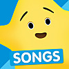 Super Simple Songs | Songs for Kids
