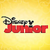 Disney Junior UK - YouTube