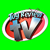 11 Toy Review TV