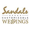 Sandals Destination Wedding Blog- Dresses, DIY, & More