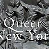 Queer New York