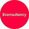 Econsultancy   Digital Marketing Blog