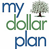 My Dollar Plan