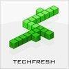TechFresh