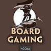 BoardGaming.com - Board Game Reviews and News