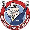 Latest from Crooks and Liars