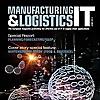 Manufacturing & Logistics IT Magazine