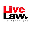 Live Law   Legal news india, Law Firms News, Law School News
