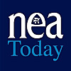 Nea Today | Public Education News