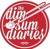 The Dim Sum Diaries