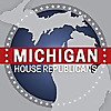 Michigan House Republicans