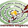 Be Money Aware Blog   Awareness empowers
