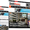 Hotel Owner Magazine