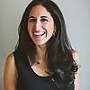 Yasmin Khajavi Photography - Portland Wedding Photographer