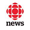 CBC » World News