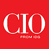 CIO Security
