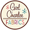 Girl Charlee Fabrics Blog | A Blog All About Knits