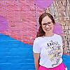Belle Brita - A Christian Feminist Lifestyle Blog