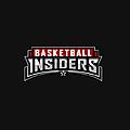 Basketball Insiders   NBA Rumors And Basketball News