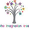 The Imagination Tree By Anna
