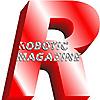 Roboticmagazine