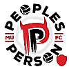 The Peoples Person   Manchester United