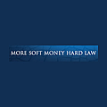 Campaign Finance Law Blog | More Soft Money Hard Law