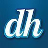 Daily Herald | Suburban Chicago Breaking News, Daily News