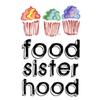 The Food Sisterhood   Restaurants & Recipes