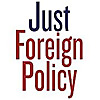 Just Foreign Policy