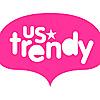 UsTrendy | Fashion Blog