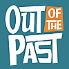 Out of the Past ~ A Classic Film Blog