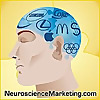 Neuromarketing   Sales Training Blog