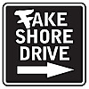 Fake Shore Drive® - The Chicago Hip Hop Blog