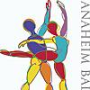 Anaheim Ballet | Ballet YouTube Channel