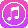 Top Songs: iTunes Store