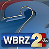WBRZ | Baton Rouge News Website