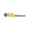CBS Detroit