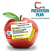 Prevention RD - an ounce of prevention is worth a pound of cure