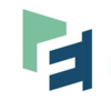 Emergence Capital Blog - Enterprise Cloud & SaaS VC