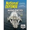 National Defense   Blog
