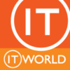 ITworld   Tech News
