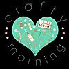 Crafty Morning | Kids Crafts, Recipes and DIY Projects