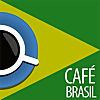 Café Brasil » Podcasts
