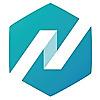 NEWSBTC - Bitcoin News, Price, Analysis