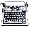 Advice to Writers | Writing Advice Blog